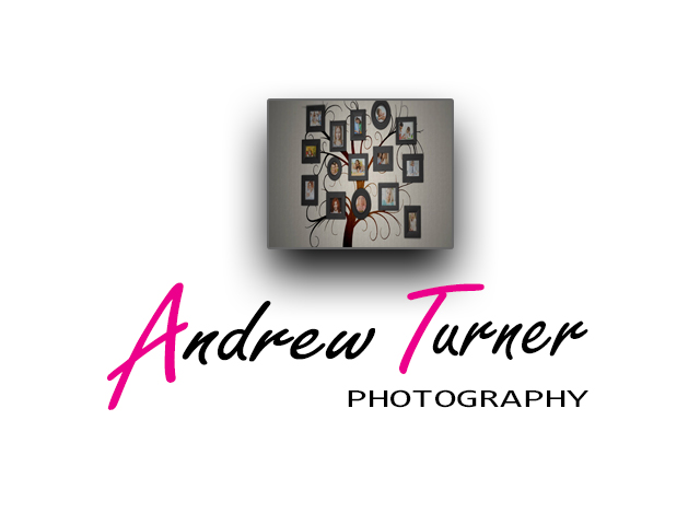 Andrew Turner Photography Casey