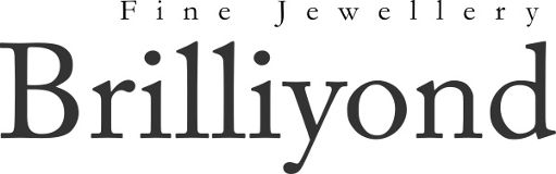 Brilliyond Jewellery Melbourne