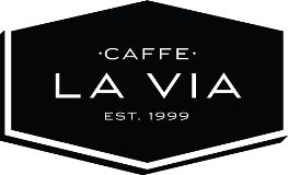 Caffe La Via Melbourne