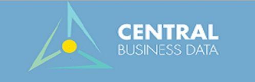 Central Business Data Melbourne
