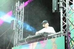 Fotos de Concert Audio Visual Pty Ltd