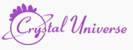 Crystal Universe Melbourne