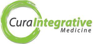 Cura Integrative Medicine Claremont