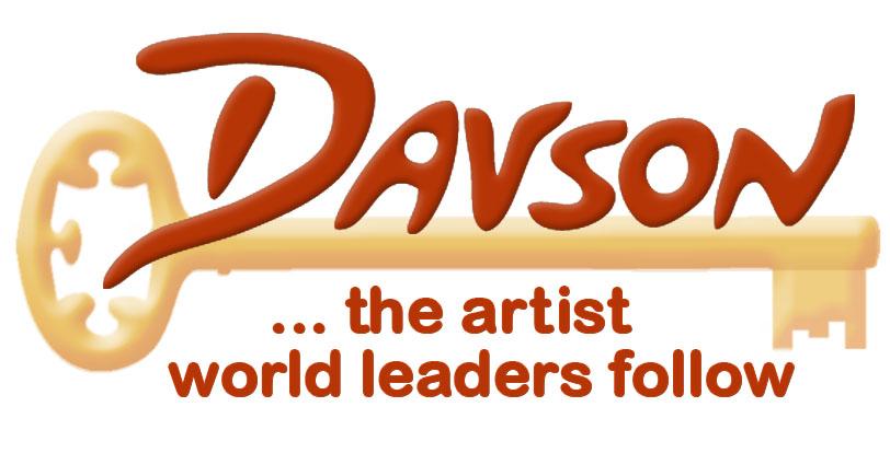 Foto de Davson Arts Centre