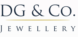 DG & Co. Jewellery   Melbourne