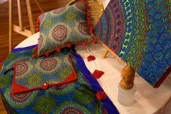 Fotos de Divya Amin - Buy Silk Scarves, Spiritual Clothing