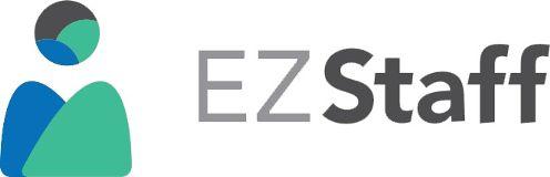 EzStaff Pty Ltd Melbourne