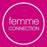 Femme Connection Melbourne