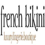 Foto de French Bikini