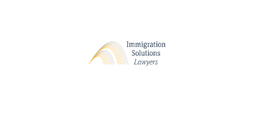 Immigrationsolutionslawyers Liverpool