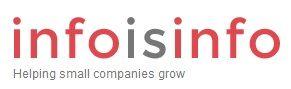 Company logo Infoisinfo Australia