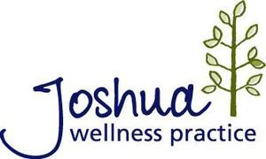 Justin Peatling Chiropractor Holroyd