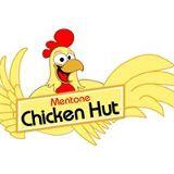 Mentone Chicken Hut Melbourne