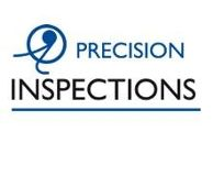 Precision Inspections Sydney