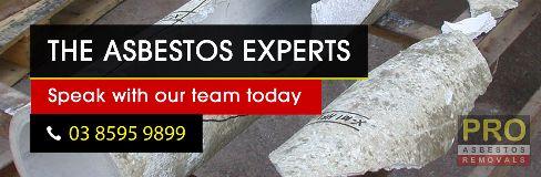 Foto de Pro Asbestos Removal Melbourne