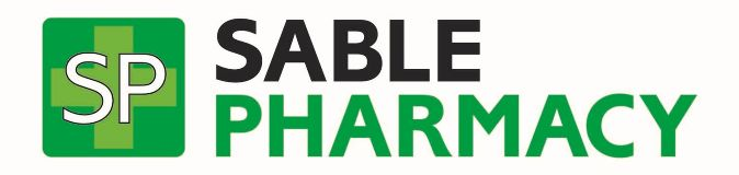 Sable Pharmacy - Mobility Aids, Home Delivery Service Melbourne
