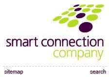 Smart Connection Leisure Consultants Melbourne