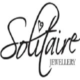 Solitaire Jewellery Melbourne