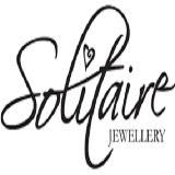 Foto de Solitaire Jewellery