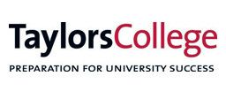 Study Group Australia (Taylors College, Martins College And Emba Melbourne