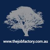 The Job Factory Melbourne