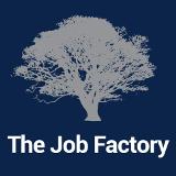 Foto de The Job Factory