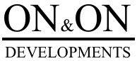 On & On Development Melbourne