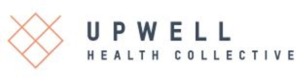 Upwell Health Collective Melbourne